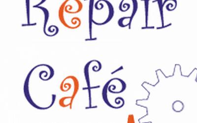 24H Noord Repair Cafe @geWoonboot