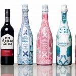 Biologische wijnproeverij met een mooi verhaal