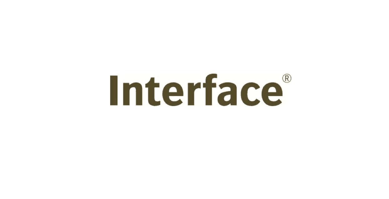 25c38c0a7fcb interface review gewoonboot vergaderlocatie amsterdam noord ndsm werf