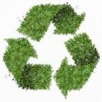 Sustainability College #7 geld Groenwassen