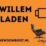 geWoonboot opent nieuwe inspirerende NDSM POP-UP locatie in Amsterdam Noord
