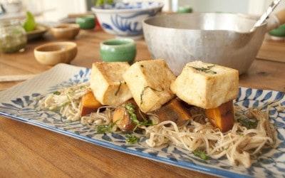 Japans diner: een culinaire beleving op de boot