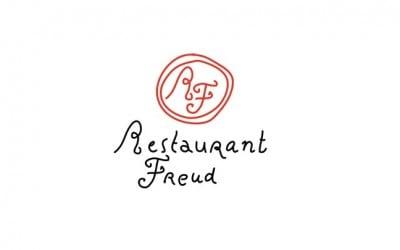 Freud: Lekker eten met sociaal gezicht