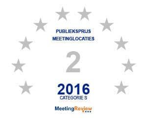 GeWoonboot winnaar publieksprijs meetingreview - category_s_silver