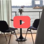 geWoonboot 2e prijswinnaar Publieksprijs Meetingreview