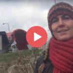Vlog: Duurzaam doorspoelen in het kleinste kamertje