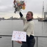 Duurzame voornemens geWoonboot 2015