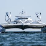 Bouw je eigen bootje tijdens de 24H Noord met NDSM uitvinder Eibert Draisma