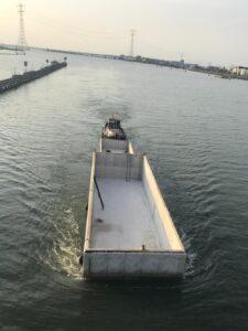 GeWoonboot zet de volgende innovatieve stap met de bouw van geWoonboot 2