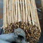 Duitse Reportage over duurzaam wonen toont bouw geWoonboot 2.0